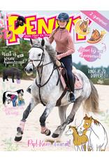 Penny Tijdschrift 7