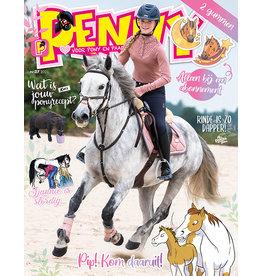 Penny Tijdschrift 7 - 2021