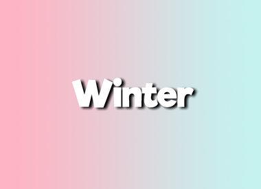 Winterpakketten