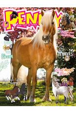 Penny Tijdschrift 8