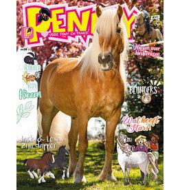 Penny Tijdschrift 8 - 2021