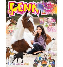 Penny Tijdschrift 9 - 2021