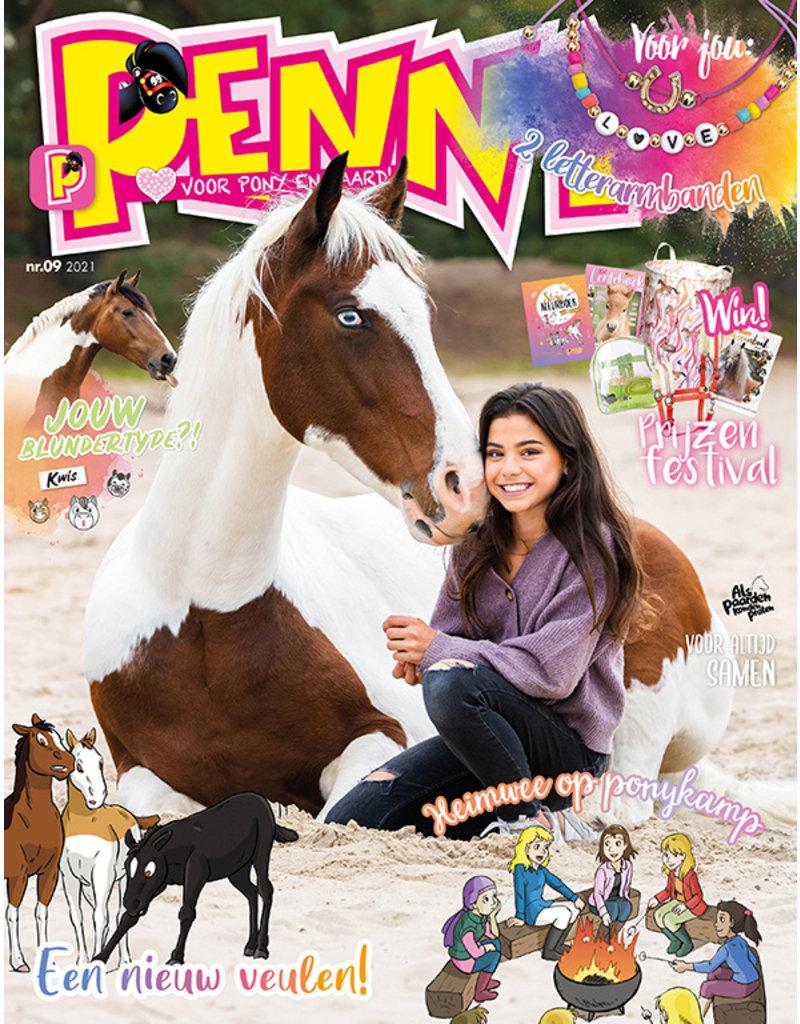 Penny Tijdschrift 9