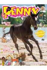 Penny Tijdschrift 10