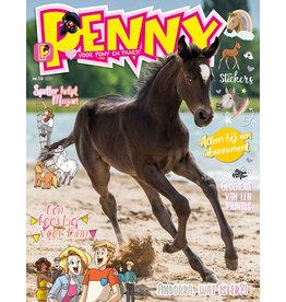 Penny Tijdschrift 10 - 2021