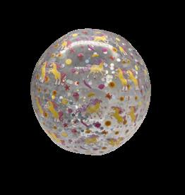 Penny  Strandbal Glitter