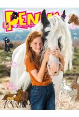 Penny Tijdschrift 11