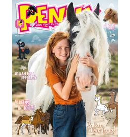 Penny Tijdschrift 11 - 2021