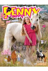 Penny Tijdschrift 13 - 2021