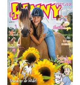 Penny Tijdschrift 15 - 2021