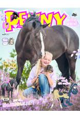 Penny Tijdschrift 17 - 2021