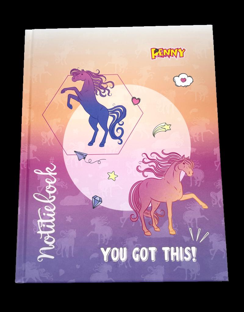 Penny XXL Herfstpakket