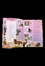 Penny XXL Herfstboek 2021