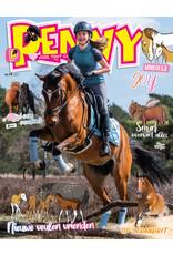 Penny Tijdschrift 19 - 2021