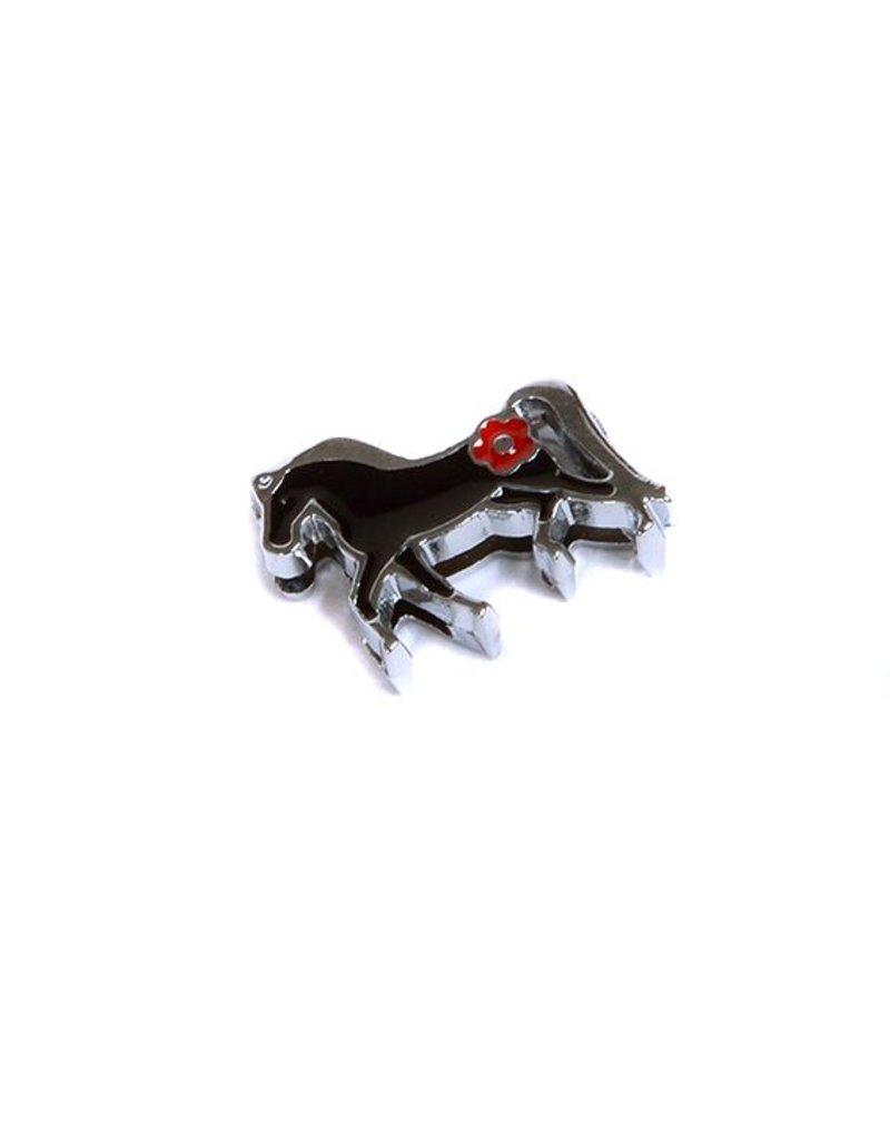 Penny - Bedeltje 3: Zwart Paardje