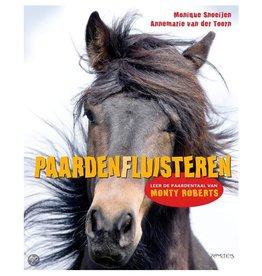 Uitgeverij Prometheus Paardenfluisteren