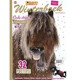 Penny Winterboek 2015
