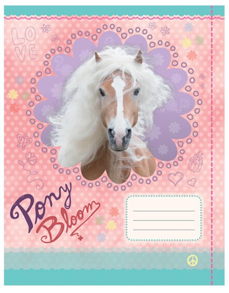 Penny - 3x Schriften Bloom, Love, Star