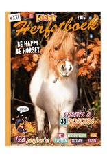 Penny - Herfstboek 2016
