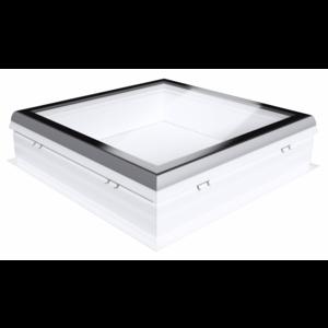 Skylux® iWindow3 80 x 80 cm
