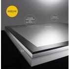 Skylux® iDome 60 x 60 cm
