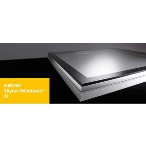 Skylux® iDome 80 x 80 cm