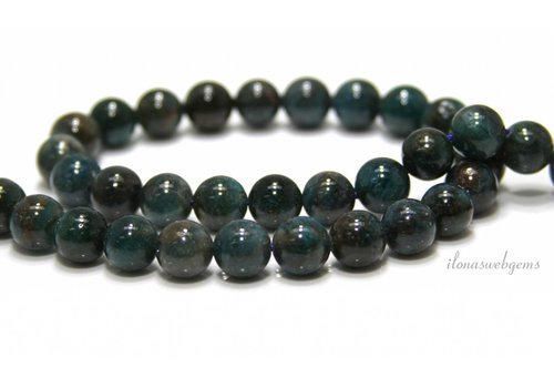 beads - Copy