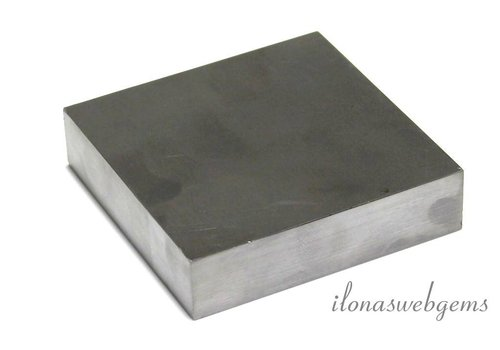 Bench block Stainless Steel