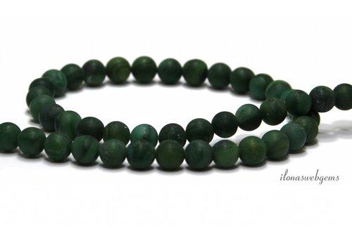 Grow beads mat around 8mm