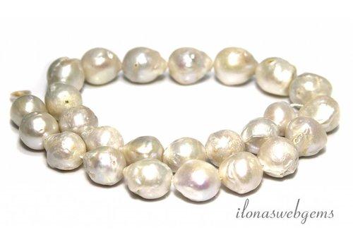 Baroque pearls - Copy - Copy - Copy