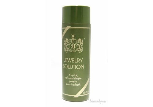 Jewelry Solution 150ml
