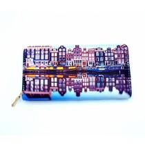 Vondel Wallet Amsterdam