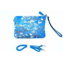 Celdes purse Van gogh AR0005
