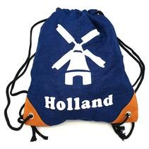 Amstel Bag Windmill