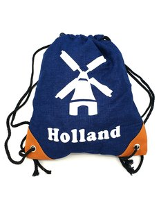 Amstel bags Amstel Bag Windmühle