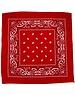 handkerchief (3 colors)