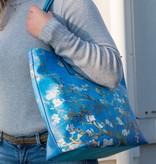 Celdes van Gogh tassenset (2 tassen)