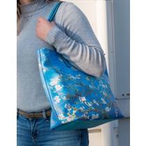 van Gogh tassenset (2 tassen)
