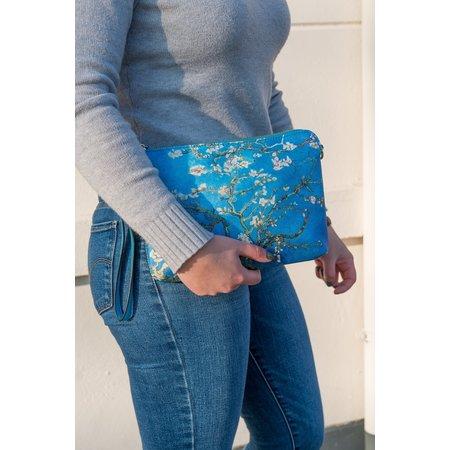 Celdes van Gogh bagset (2 bags)