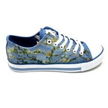 Hollandse sneakers 'Almond Blossom'