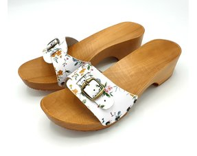 DINA slippers