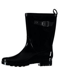 Laarzen all-season zwart