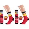 Friet sokken