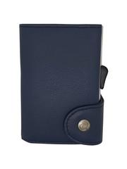 C-Secure Geldbörse – Marineblau Navy