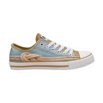 Hollandse sneakers 'Forever'