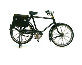 miniature Bicycles