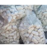 craft clumps 12cm