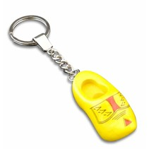 Keyhanger farmers yellow