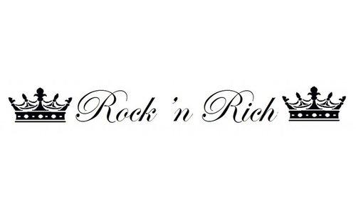 Rock 'n Rich