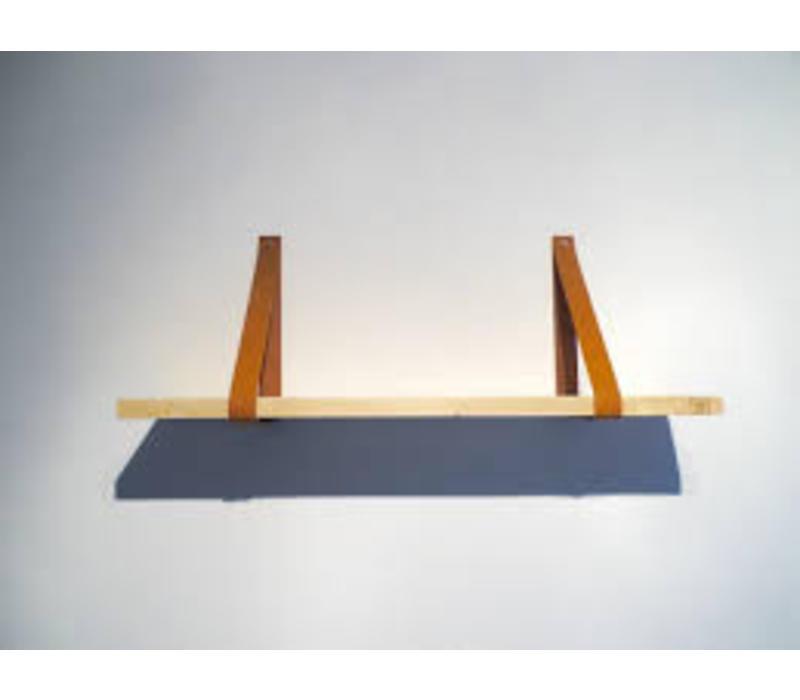 plankdragers op maat gemaakt in alle kleuren verkrijgbaar.